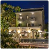Dienste - Hotel Villa Esedra - Bellaria Igea Marina Rimini