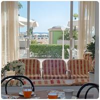 Breakfast & Brunch - Hotel Villa Esedra - Bellaria Igea Marina Rimini