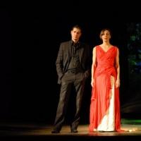 Dany Greggio e Emanuela Villagrossi