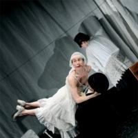 ALCESTI - foto a cura di FEDERICA GIORGETTI - Studio Dafne info: studiodafne@gmail.com