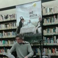 LA FANTASIA È UN POSTO DOVE CI PIOVE DENTRO Davide Brullo e Dany Greggio | 06.12.13