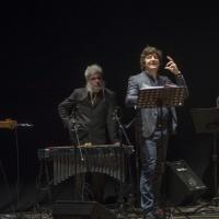 INSÓGNI Fabio De Luigi | 21-22.03.14