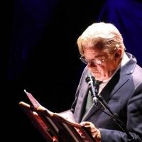 LA PRIMA NOTTE DI QUIETE Giancarlo Giannini | 21.11.14