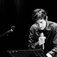 SUL CUOR DELLA TERRA Luigi Lo Cascio | 06.12.14