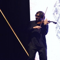 LEONARDO | di e con Vittorio Sgarbi | 26.10.2018