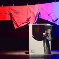 MAX PAIELLA | TUTTO ESAURITO | 26.01.2019