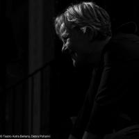 Lucia Vasini| Mistero Buffo| 29.11.2019