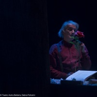 PINOCCHIO|Matinée Scuole|13.12.19