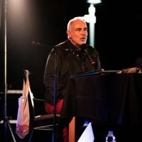 RENATISSIMO, Enzo Decaro, 10.07.21