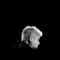 IL BALLO, Serra Yilmaz, 18.07.2021