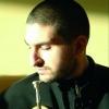 """La musica, tratto da """"IL Profeta"""" di Gibran- concerto recital"""