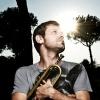 Colours Jazz Orchestra feat Fabrizio Bosso