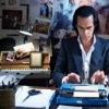 NICK CAVE. 20.000 DAYS ON EARTH
