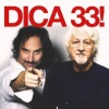 DICA 33!