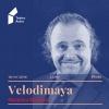 Velodimaya