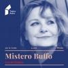 Mistero Buffo. Parti femminili di Franca Rame e Dario Fo