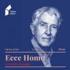 Ecce Homo. Anatomia di una condanna