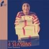 4 SEASONS - Silent Susi Featuring Antonio Vivaldi (ANNULLATO CAUSA COVID)