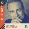 RENATISSIMO - I primi 101 anni di Renato Carosone