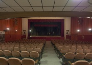 Teatro Astra Bellaria Igea Marina